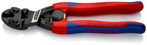 KNIPEX CoBolt® kompaktowe szczypce tnące przegubowe 200 mm Knipex