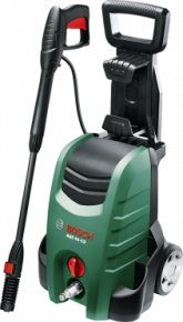 AQT 40-13 Myjka ciśnienowa Bosch