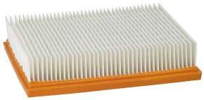 Wkład filtrujący FE-VCP 260/480 AC L+M Protool 764651