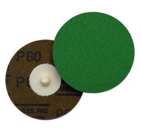 Dysk fibrowy Roloc P60 3M 785C 75mm