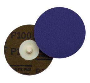 Dysk fibrowy 3M Roloc P100 3M 785C 75mm