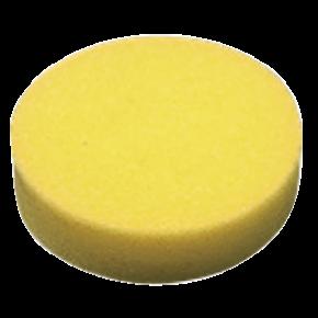 Gąbka polerska na rzep 125 mm Makita 794558-6