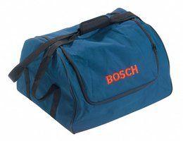 Torba nylonowa Bosch