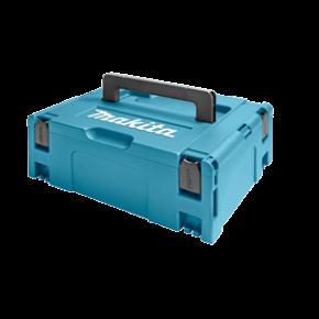 Walizka systemowa makpac typ 2 Makita 821550-0