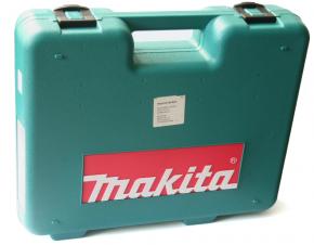 Walizka do wkrętarki Makita 6319D,6339D,6349D