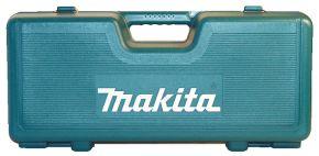 Walizka z tworzywa 824958-7 Makita