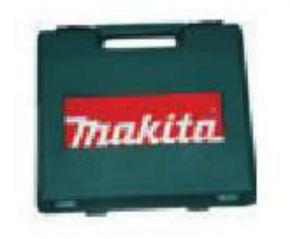 walizka do wyrzynarki Makita