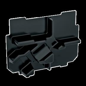 Wkład do walizki makpac do dtm40/50 Makita  837671-8