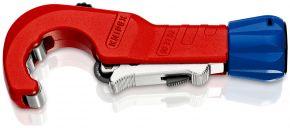KNIPEX TubiX® Obcinak do rur 180 mm SB Knipex