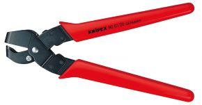 Szczypce wykrawające Knipex 250 mm 906116
