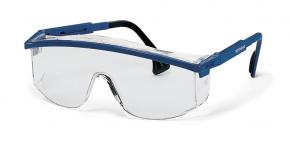 Okulary Uvex 9168 Astrospec 9168.265
