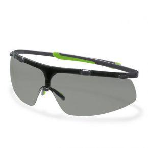 Okulary przeciwsłoneczne Uvex super g 9172281