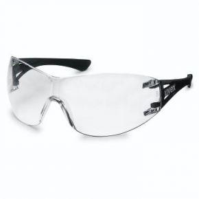 Okulary ochronne Uvex x-trend 9177285