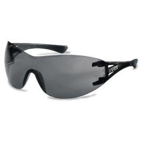 Okulary przeciwsłoneczne Uvex x-trend 9177286