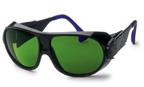 Okulary Uvex 9180 futura