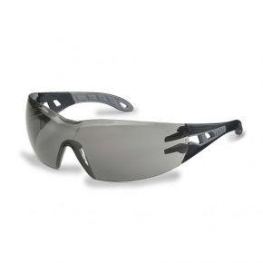 Okulary przeciwsłoneczne Uvex Pheos 9192285