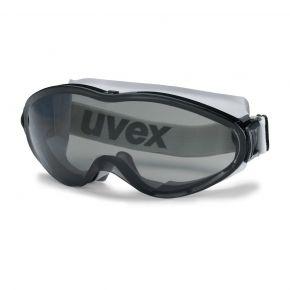 Gogle ochronne UVEX ULTRASONIC 9302 286