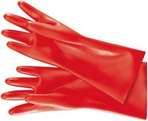 Rękawice dla elektryków 10 Knipex 986541