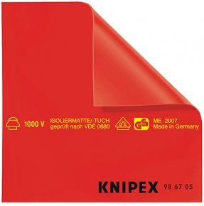 Rękawice dla elektryków Knipex 1000 x 1000 mm 986710