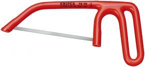 Piłka do metalu PUK® Knipex 240 mm 9890