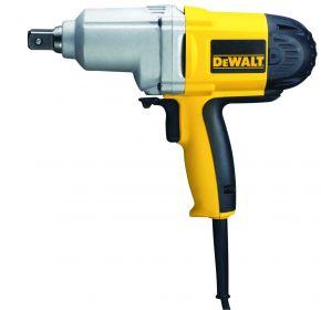 Klucz udarowy DeWalt DW294