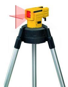 laser krzyżowy Stabila LAX50