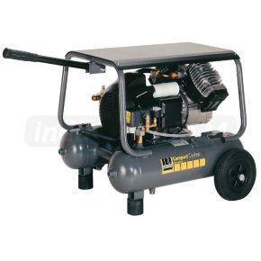 CPM320-10-18W Kompresor / Sprężarka do zadań specjalnych Schneider CompactMaster CPM 320-10-18 W
