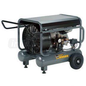 CPM400-10-20W Kompresor / Sprężarka do zadań specjalnych Schneider CompactMaster CPM 400-10-20 W