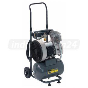 CPM342-10-20W Kompresor / Sprężarka do zadań specjalnych Schneider CompactMaster CPM 342-10-20 W