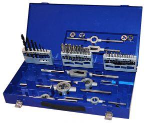 Zestaw narzędzi do gwintowania A245030