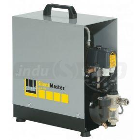 SEM30-8-4W Kompresor / Sprężarka do zadań specjalnych Schneider SilentMaster SEM 30-8-4 W