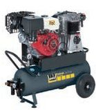 PEM500-15-50B Kompresor / Sprężarka do zadań specjalnych Schneider PetrolMaster PEM 500-15-50 B