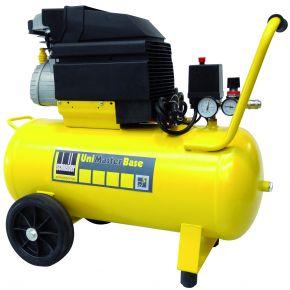 Kompresor UNM150-8-25W SCHNEIDER
