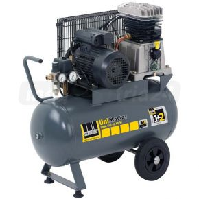 UNM410-10-50W Kompresor / Sprężarka uniwersalna Schneider UniMaster UNM 410-10-50 W