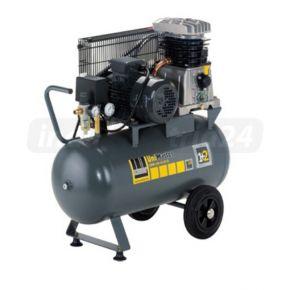UNM410-10-50D Kompresor / Sprężarka uniwersalna Schneider UniMaster UNM 410-10-50 D