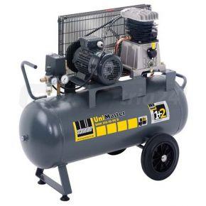 UNM510-10-90D Kompresor / Sprężarka uniwersalna Schneider UniMaster UNM 510-10-90 D