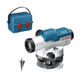 Niwelator optyczny GOL 32 G Professional Bosch
