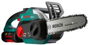 AKE30LI Akumulatorowa piła łańcuchowa Bosch AKE 30 LI