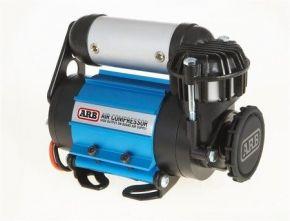 Wysokowydajny kompresor ARB 12V