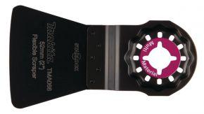 Skrobak elastyczny HCS 52x40mm multitool STARLOCK Makita B-64995