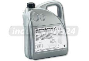 Olej do kompresorów i sprężarek Schneider OEMIN-Kolben-stat-3,0