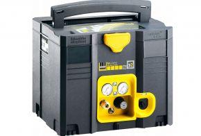 Kompresor SysMaster SYM 150-8-6 WXOF Schneider