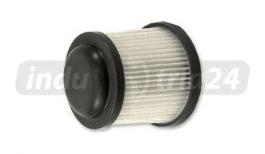 Filtr fałdowy do odkurzacza Black&Decker PV1225 PV1425 PV1825