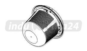 Filtr do odkurzacza Black&Decker PV1225 PV1425 PV1825