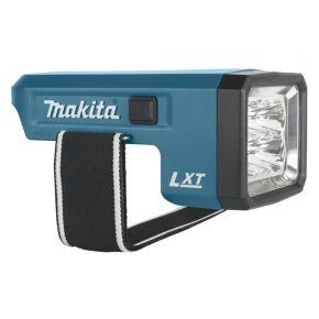 Latarka akumulatorowa Makita BML146