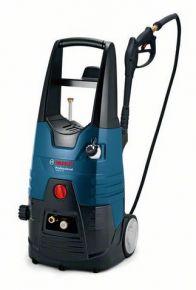 Myjka wysokociśnieniowa GHP 6-14 Professional