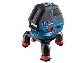 GLL3-50 Laser liniowy Bosch GLL 3-50 L-Boxx