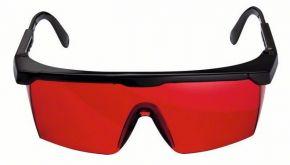 Okulary obserwacyjne Bosch do lasera