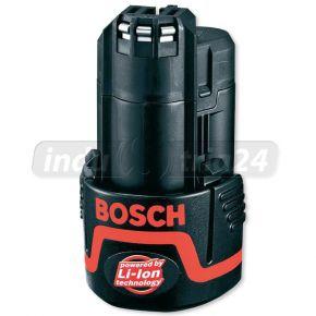 Akumulator GBA 10,8 V / 12 V 2,0Ah Bosch