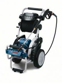 Myjka wysokociśnieniowa GHP 8-15 XD Professional